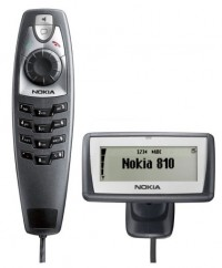 Download games for Nokia 810 for free