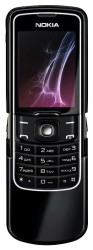 Download free ringtones for Nokia 8600 Luna