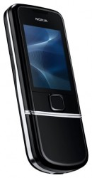 Nokia 8800 Arte themes - free download