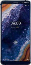 Download free images and screensavers for Nokia 9 PureView.
