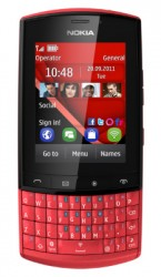 Download games for Nokia Asha 303 for free