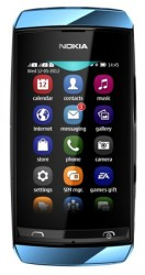 Download games for Nokia Asha 305 for free