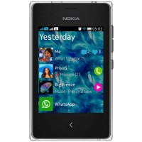 Download games for Nokia Asha 502 Dual Sim for free
