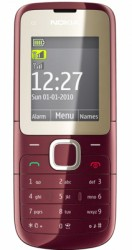 Nokia c2-00 games for free. Download games for nokia c2-00.