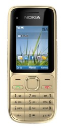 Free download games for nokia c2 00 128x160.