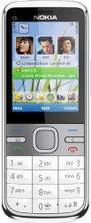 free download nokia c5 apps