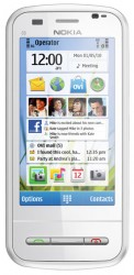 Nokia c6 mobile themes free download vegalotraffic.