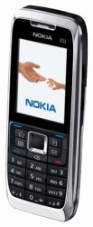 Download games for Nokia E51 (without camera) for free