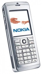 Nokia E60 themes - free download
