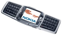Download games for Nokia E70 for free
