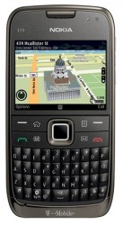 Download games for Nokia E73 Mode for free