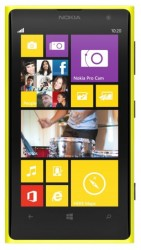 Download games for Nokia Lumia 1020 for free