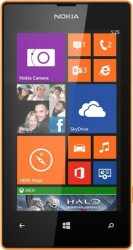 Download free images and screensavers for Nokia Lumia 525.