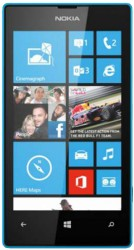Download games for Nokia Lumia 530 for free
