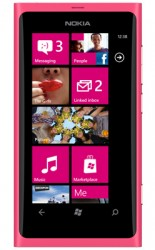 Download free images and screensavers for Nokia Lumia 800.