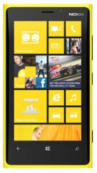 Download free images and screensavers for Nokia Lumia 920.