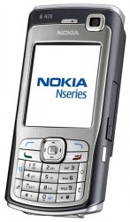 Download free handy expense for nokia n70, handy expense for nokia.