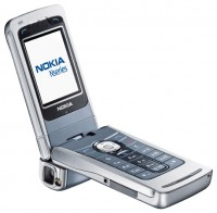 Download free ringtones for Nokia N90