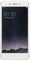 Oppo F1 Live Wallpapers Free Download Android Live Wallpapers For