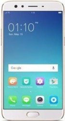 Oppo F3 Plus Wallpapers Free Download On Moborg