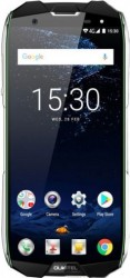 OUKITEL WP5000 Galerie