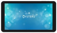 Oysters T104B Galerie