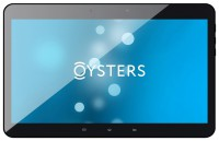 Download Android games for Oysters T104ER for free