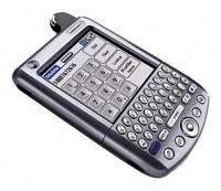 Palm pdas & smartphones tungsten t5 mode d'emploi téléchargement libre.