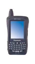Галерея Panasonic Toughbook 01