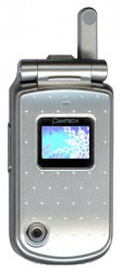 Download free ringtones for Pantech-Curitel GB210