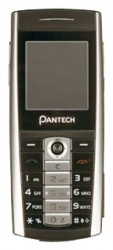 Download free ringtones for Pantech-Curitel PG-1900