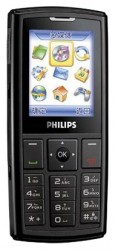 Download free ringtones for Philips 290