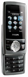 Philips 298 gallery