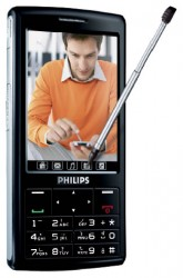 Philips 399 gallery