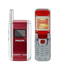 Download free ringtones for Philips 636