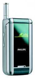 Philips 639 gallery