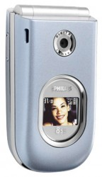 Download free ringtones for Philips 855
