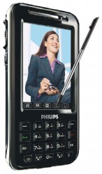 Philips 892 gallery