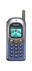 Download free images and screensavers for Philips Ozeo 8@8.