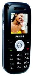 Philips S660 gallery