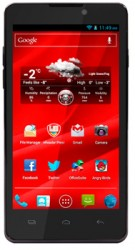Download games for Prestigio MultiPhone 4505 DUO for free