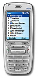 Download free ringtones for Qtek 8010