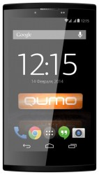 Download apps for Qumo Altair 706 for free