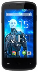 Download apps for Qumo QUEST 408 for free
