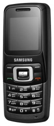 Download games for Samsung B130 for free