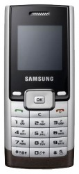 Download games for Samsung B200 for free
