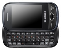 Download games for Samsung B3410 for free