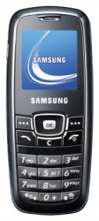 Download free images and screensavers for Samsung C120.