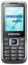 Download free images and screensavers for Samsung C3060R.
