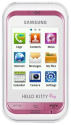 Samsung Hello Kitty Wallpapers Free Download On Mob Org
